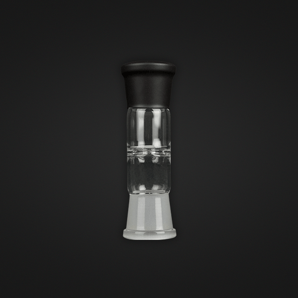 Arizer Extreme Q Extra Cyclone Bowl