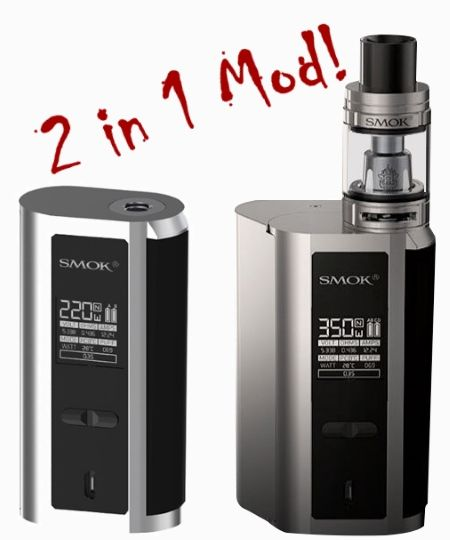 SMOK-GX2-4-Vape-Mod.jpg