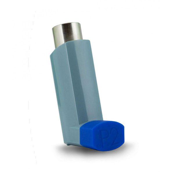 PUFFiT 2 Vaporizer