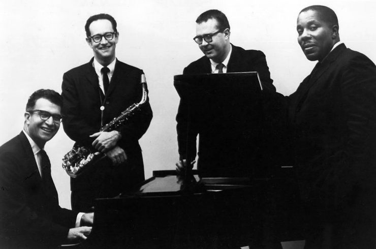 Dave_Brubeck_Quartet_1962-740x490.jpg