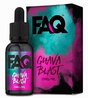 FAQ-Guava-Blast-Eliquid.jpg