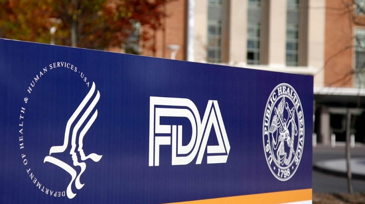 FDA Asking for Public's Feedback Relating to CBD's Security