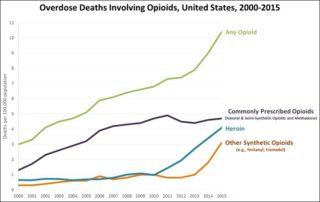 Overdose_Deaths_Involving_Opioids_United_States_2000-2015-320x202.jpg