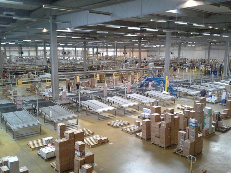 factory-947425_1280-740x555.jpg