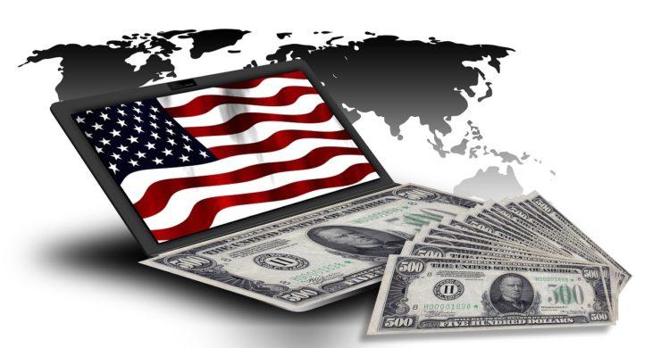 Hashish Taxes and Part 280E: Canna Care v. The IRS
