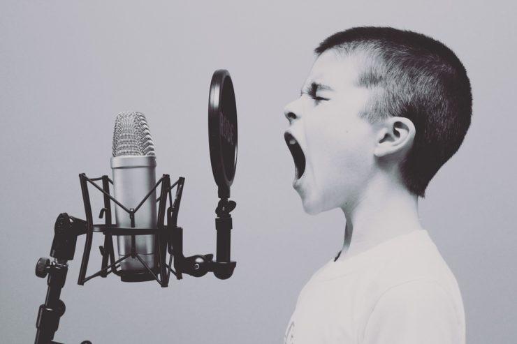 microphone-1209816_1280-740x493.jpg