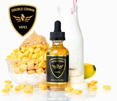 Double-Comma-Vapes-eJuice.jpg
