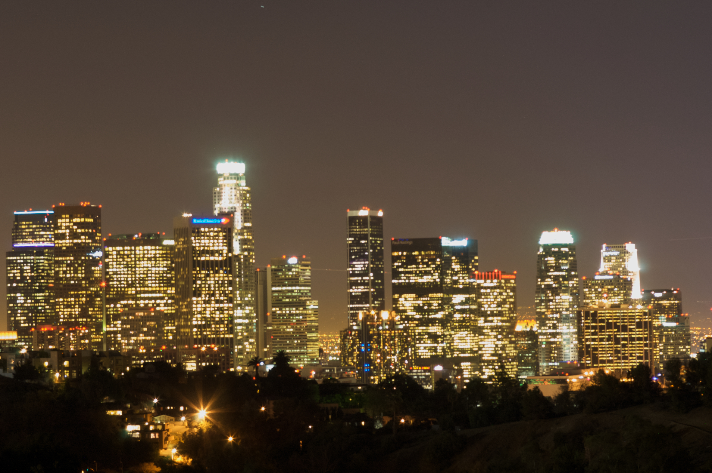 Los_Angeles_Skyline_at_Night.jpg