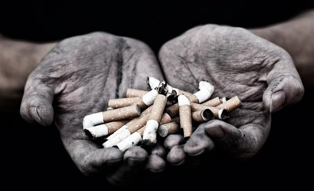 Nicotine-Withdrawal.jpg