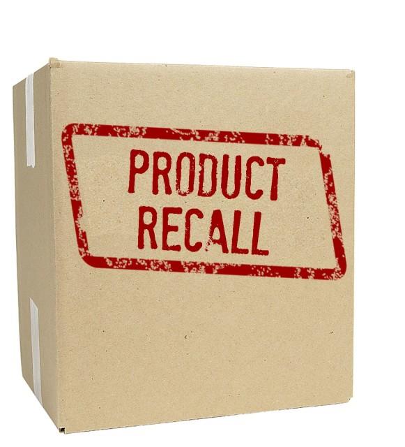 Product-Recall-581x640.jpg