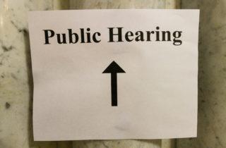 Public_Hearing_Sign_23649188782-320x210.jpg