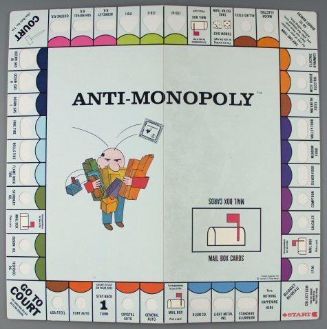 antimonopoly-e1505947557335.jpg