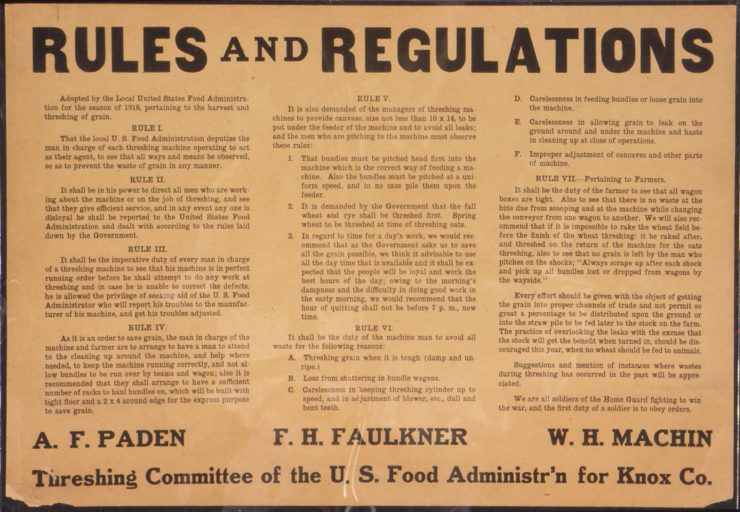 22Rules_and_Regulations...Threshing_Committee_of_the_U.S._Food_Administration_for_Knox_Co.22_-_NARA_-_512713-740x512.jpg