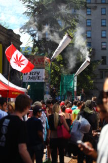 Canada_-_Cannabis_Day_Marijuana_Party_2014_@_Art_Gallery_14533449166-213x320.jpg
