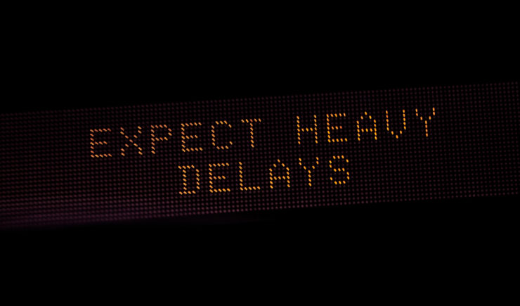 Expect_Heavy_Delays_Traffic_Sign_24011850854-740x435.jpg