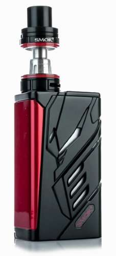 SMOK T-Priv Kit Review and Deals