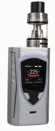 Smok-ProColor-mod-and-tank.jpg
