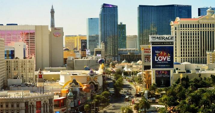 Vegas-Marijuana-Dispensary.jpg