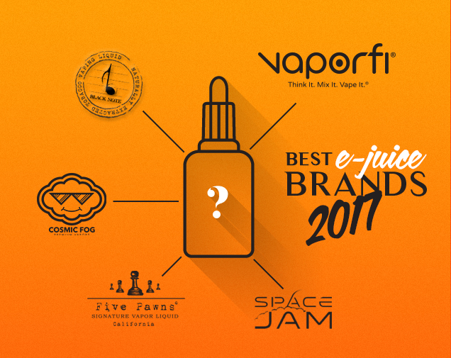 best-e-liquid-brands-vaping-juice.jpg