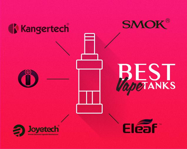 best-vape-tanks-clearomizers.jpg