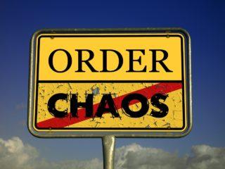 chaos-485493_1280-320x240.jpg