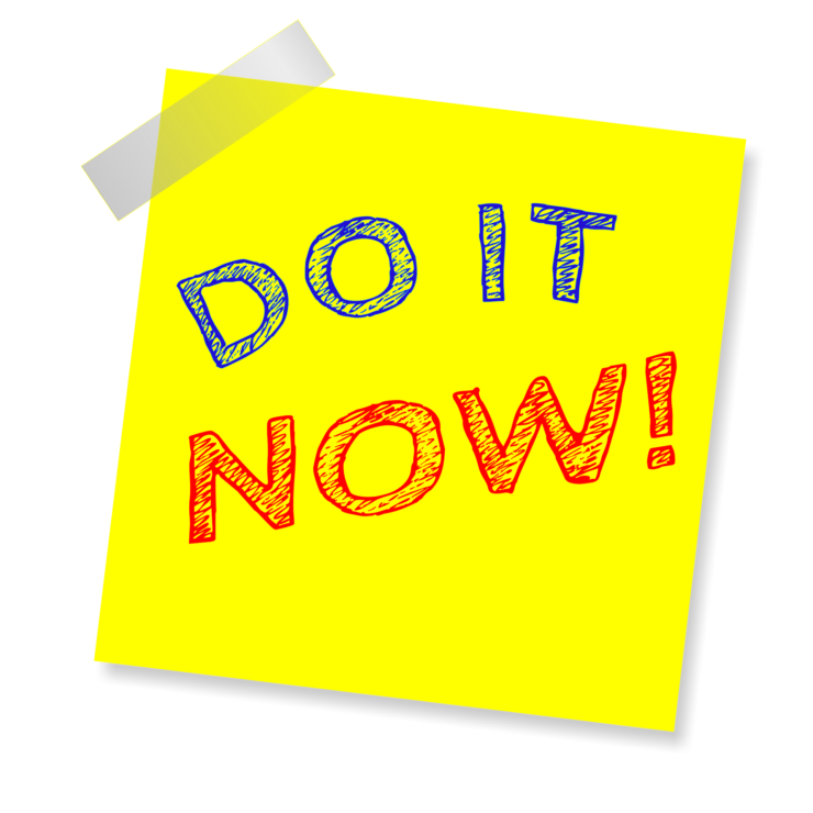 do-it-now-1432945_1920-740x740.png