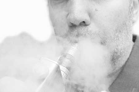 vaping-isnt-smoking.jpg