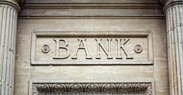 Public Banks Offer High Hopes for Marijuana Industry Businesses