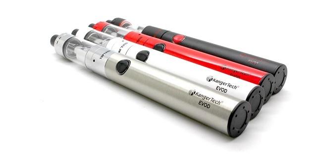 Kanger-Top-Evod-Best-E-Cigarette-UK.jpg