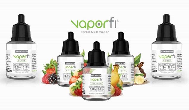 VaporFi-Best-Cheap-E-Juice.jpg