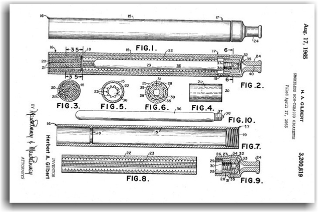 e-cig-patent.jpg