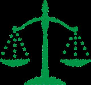 marijuana-2754249_1280-320x297.png