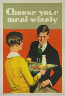 407px-Choose_your_meal_wisely_-_Flickr_-_USDAgov-217x320.jpg
