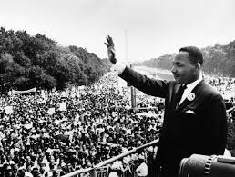 MLK Day: Cannabis and Civil Rights