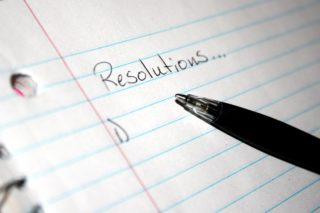 New-Year_Resolutions_list-320x213.jpg