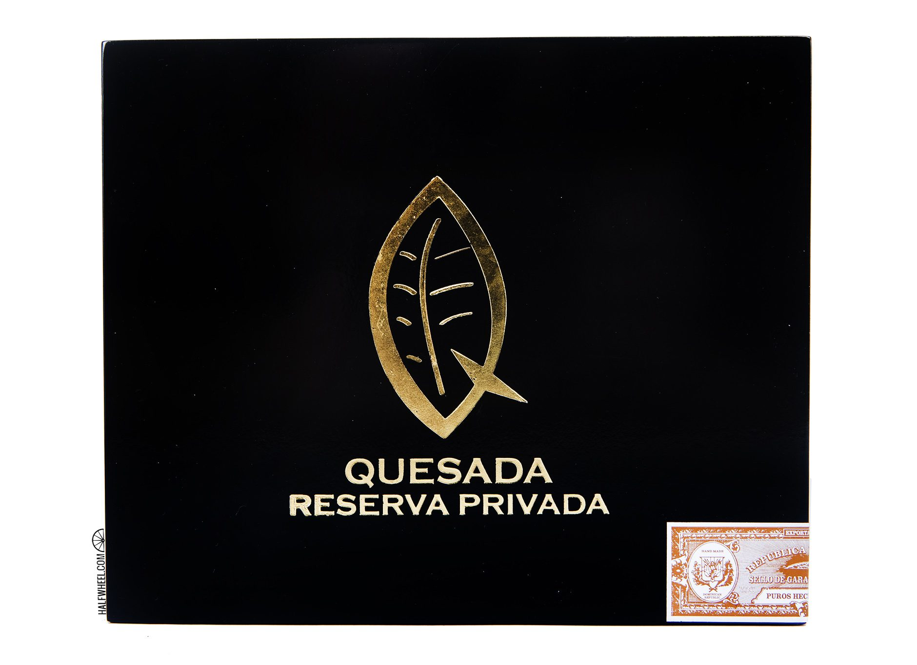 Quesada-Reserva-Privada-Barber-Pole-Corona-Gorda-Box-1.jpg