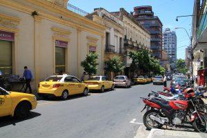 asuncion-paraguay-2121027_1920-300x200.jpg