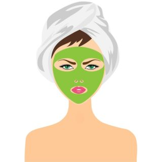 beauty-treatment-163540_960_720-320x320.jpg
