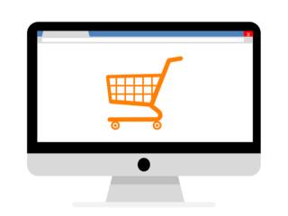 ecommerce-1992280_960_720-320x240.png