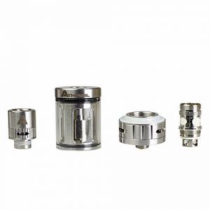 Atmos Sub-Vers Sub Ohm Tank Cartridge