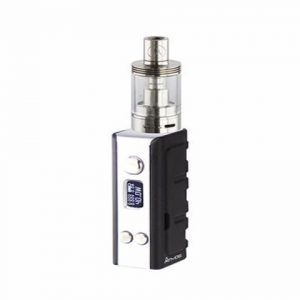 Atmos i40TC- J Mini Starter Kit