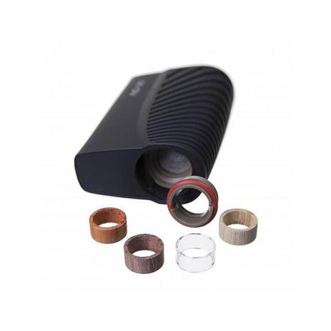 CFV Heat Retention Rings - 5 pack