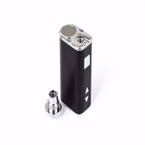 Eleaf Mini iStick 10W Mod