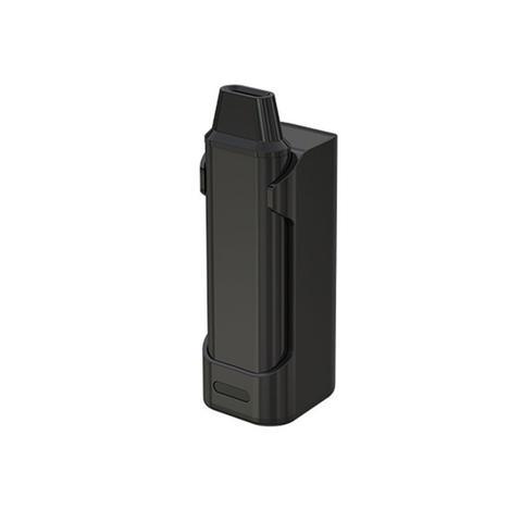Eleaf iCare Mini PCC Kit