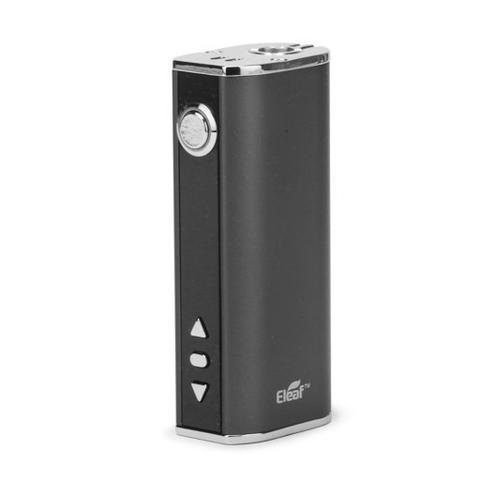 Eleaf iStick 40W TC Box Mod