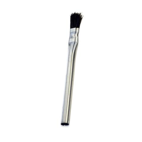 Herbalizer Cleaning Brushes