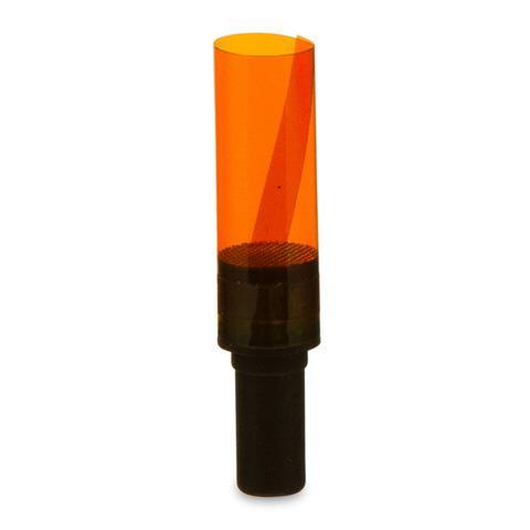 Inhalater Standard Capsules