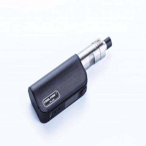 Innokin Cool Fire 4 Plus 70W iSub Apex Kit