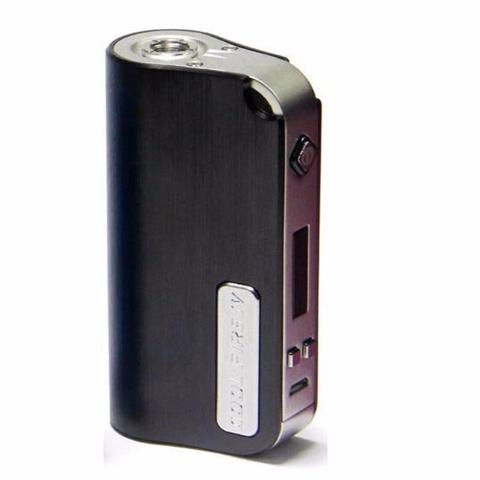 Innokin Cool Fire 4