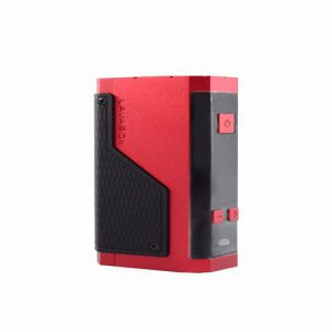 Limited Edition of Lavabox Mod DNA 200